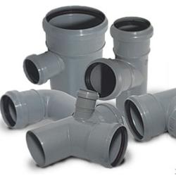 Замена и монтаж канализации в Самаре